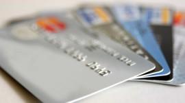 Credit Card Wallpaper