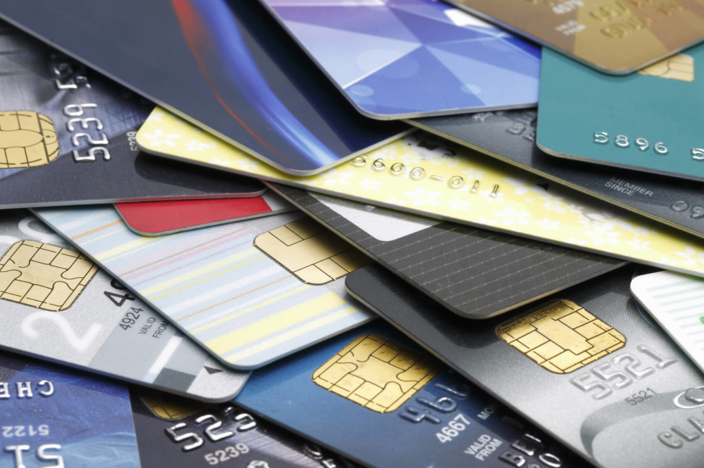 Credit Card wallpapers HD