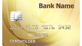 Credit Card Wallpaper Download