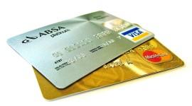 Credit Card Wallpaper Download Free