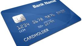 Credit Card Wallpaper For Desktop