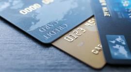 Credit Card Wallpaper Free