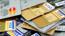 Credit Card Wallpaper Gallery