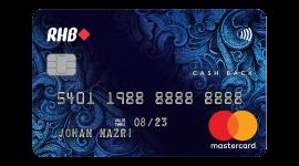 Credit Card Wallpaper HD