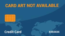 Credit Card Wallpaper HQ