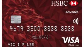Credit Card Wallpaper High Definition