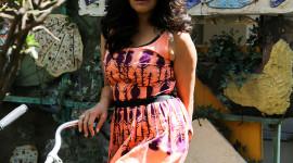Sarita Choudhury Wallpaper Download