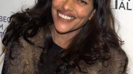 Sarita Choudhury Wallpaper For IPhone Download