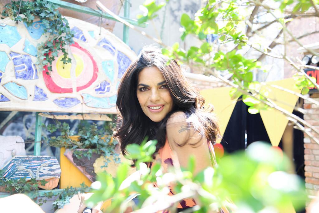 Sarita Choudhury wallpapers HD