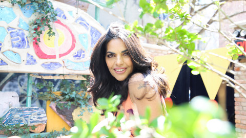 Sarita Choudhury wallpapers high quality