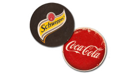 Schweppes High Quality Wallpaper