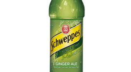 Schweppes Wallpaper Background
