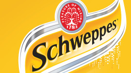 Schweppes Wallpaper For Desktop