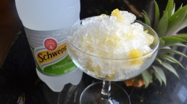 Schweppes Wallpaper Free