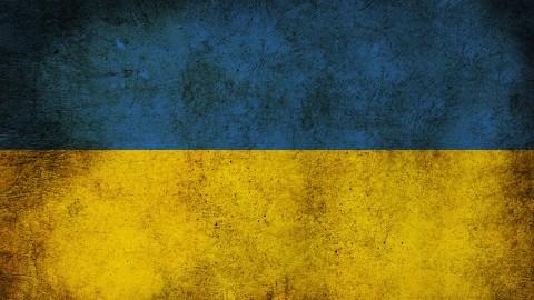 Ukrainian Flag wallpapers high quality