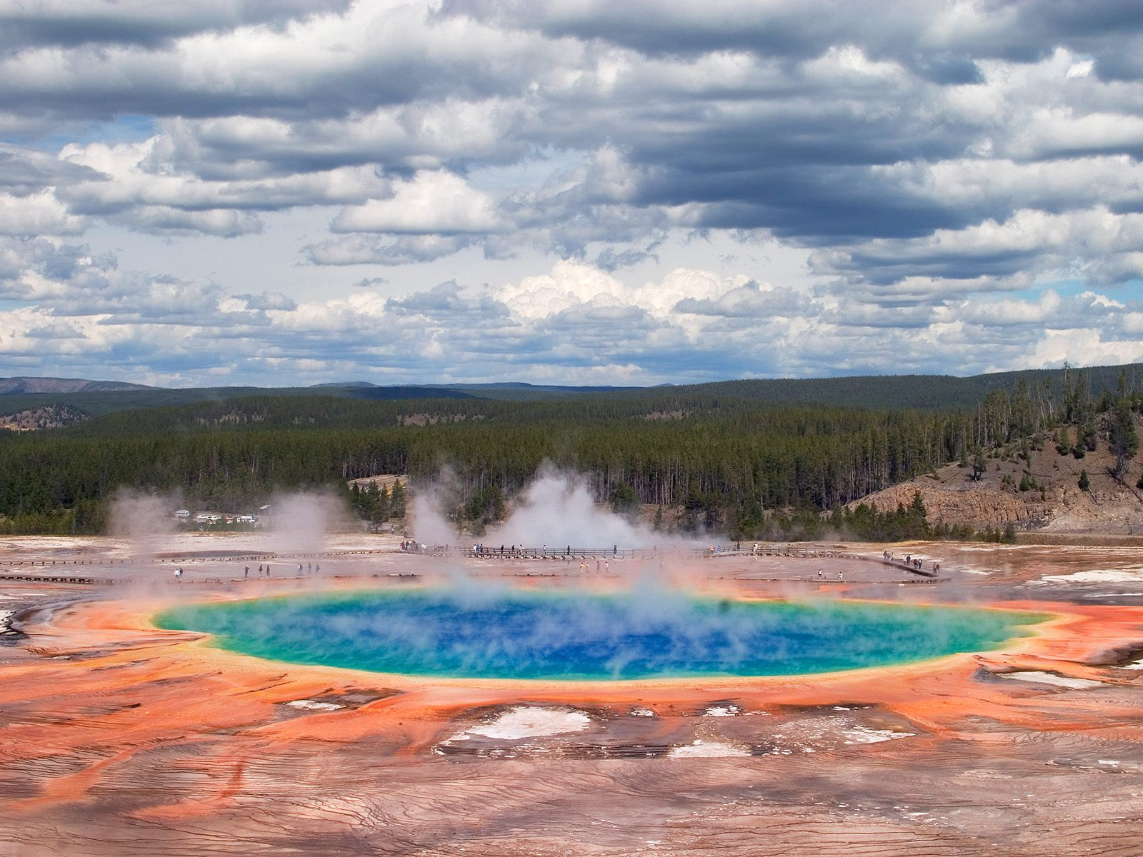download videos to iphone yellowstone national park wallpapers high quality 14029