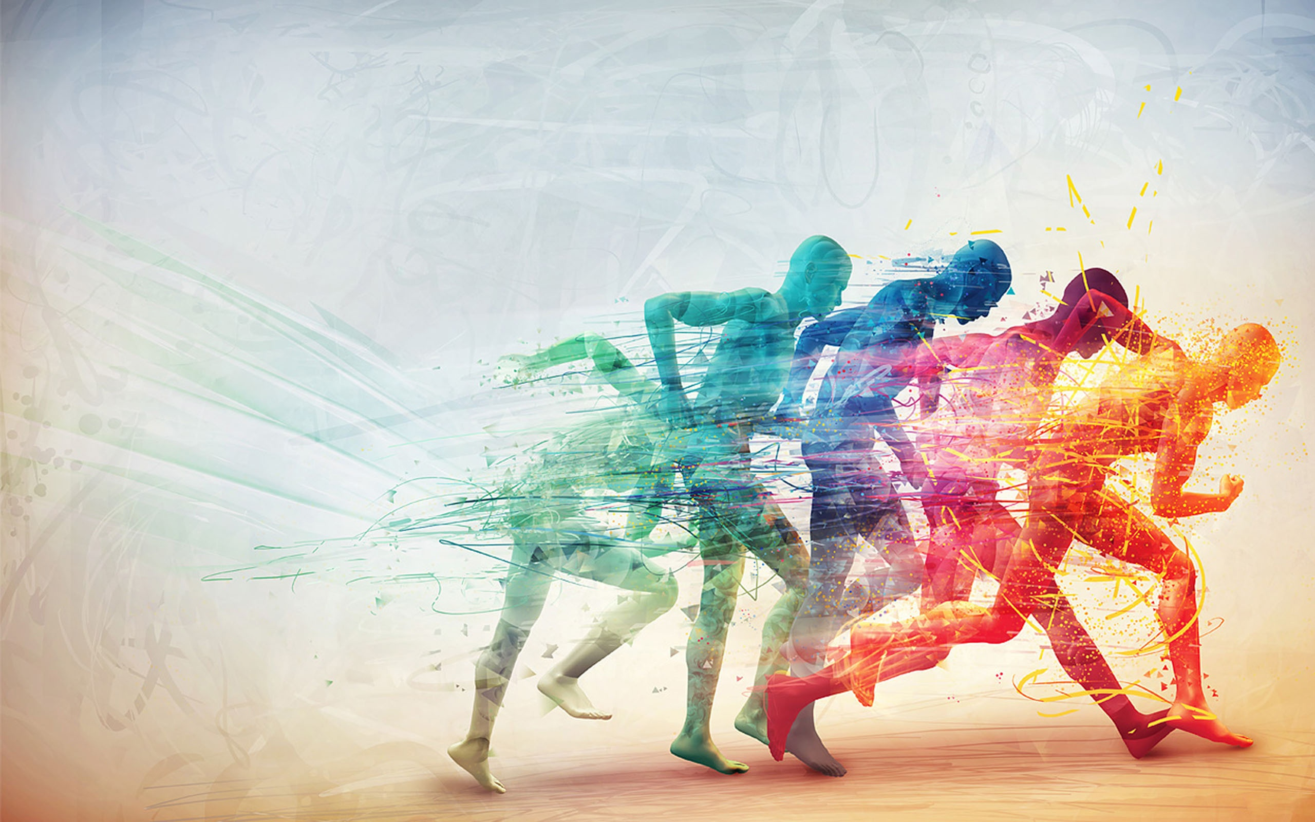 running games that are free  »  7 Picture »  Awesome ..!