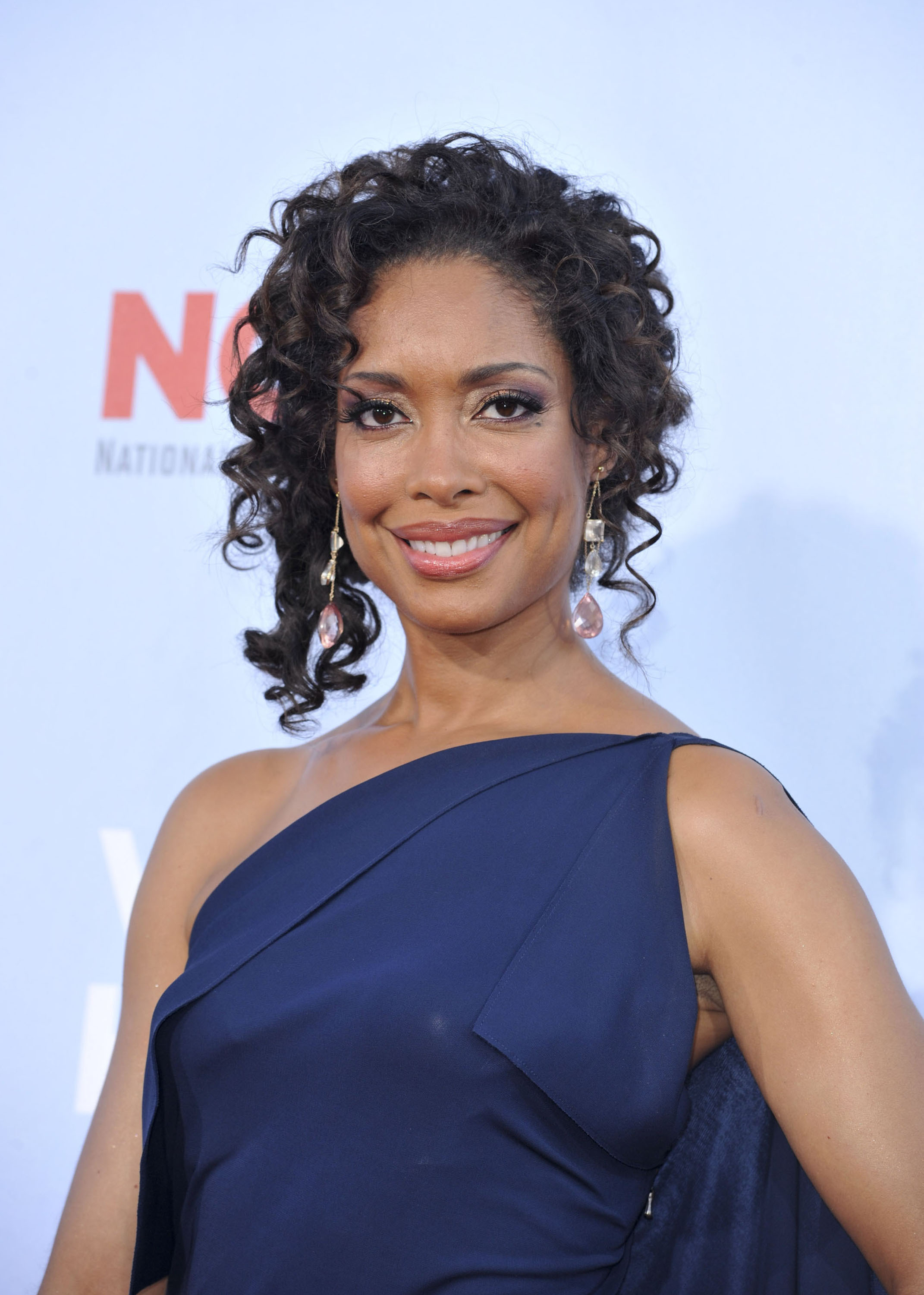 gina torres pictures