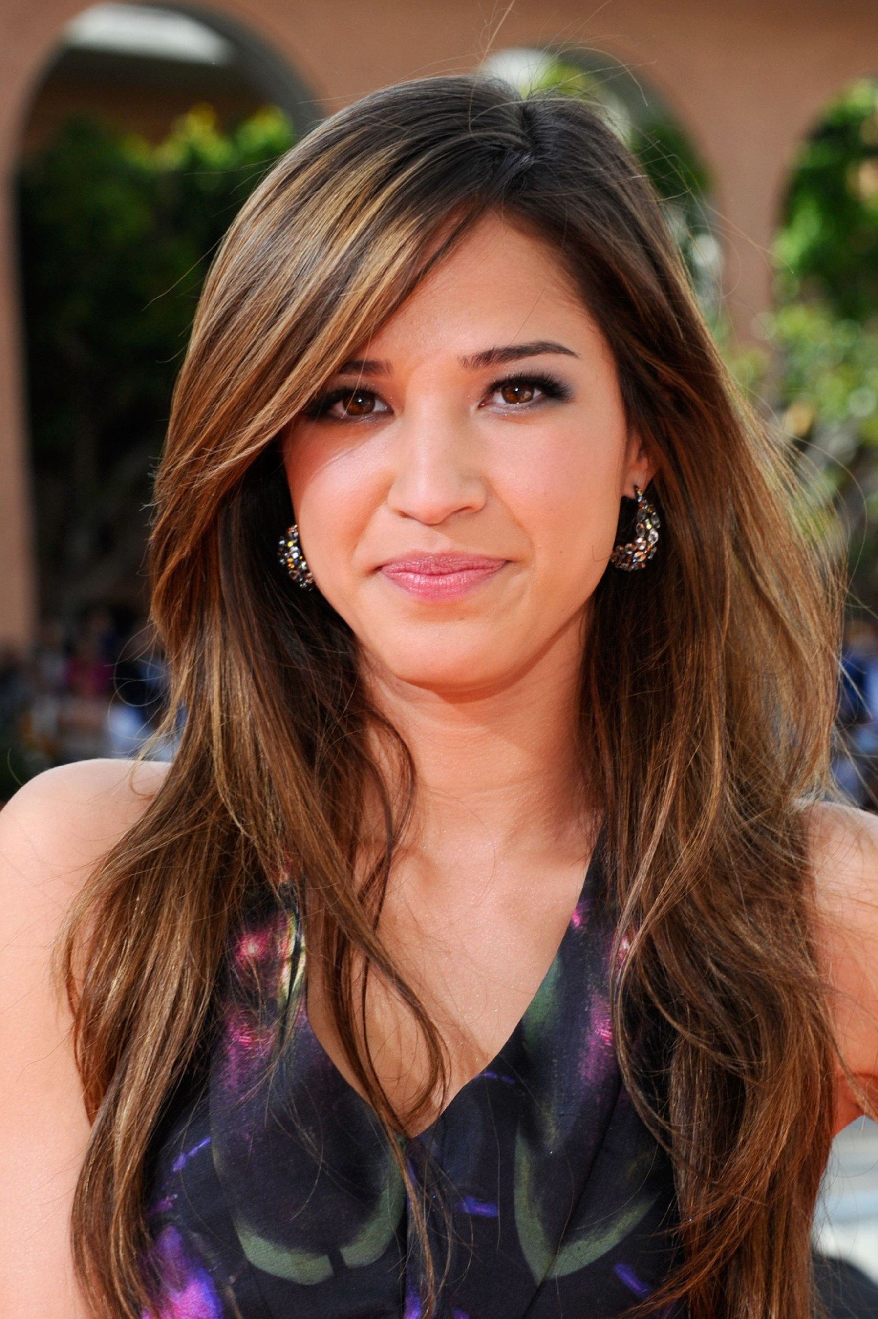 kelsey chow images