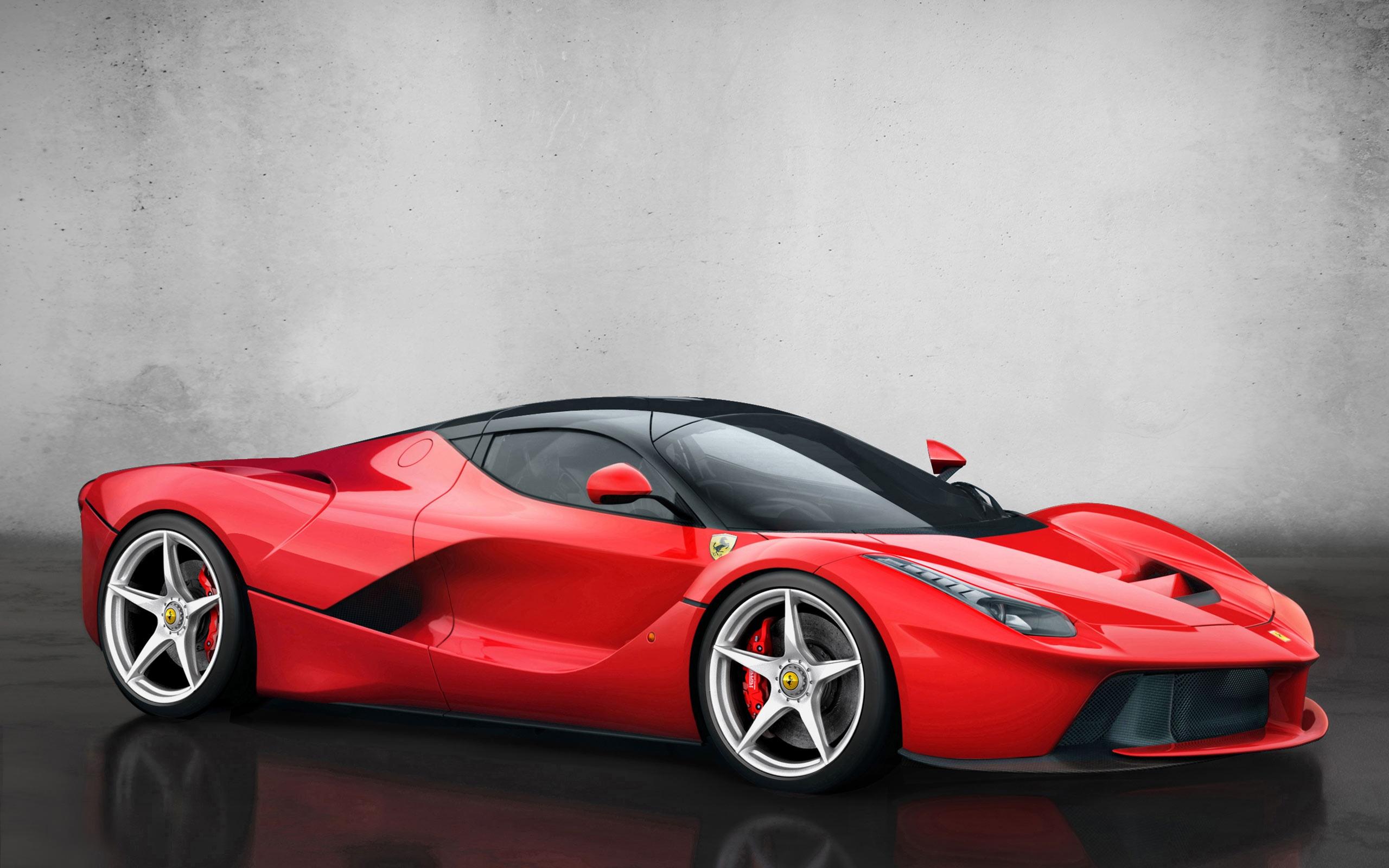 31+ Ferrari Laferrari Wallpaper Hd For Desktop  Pics