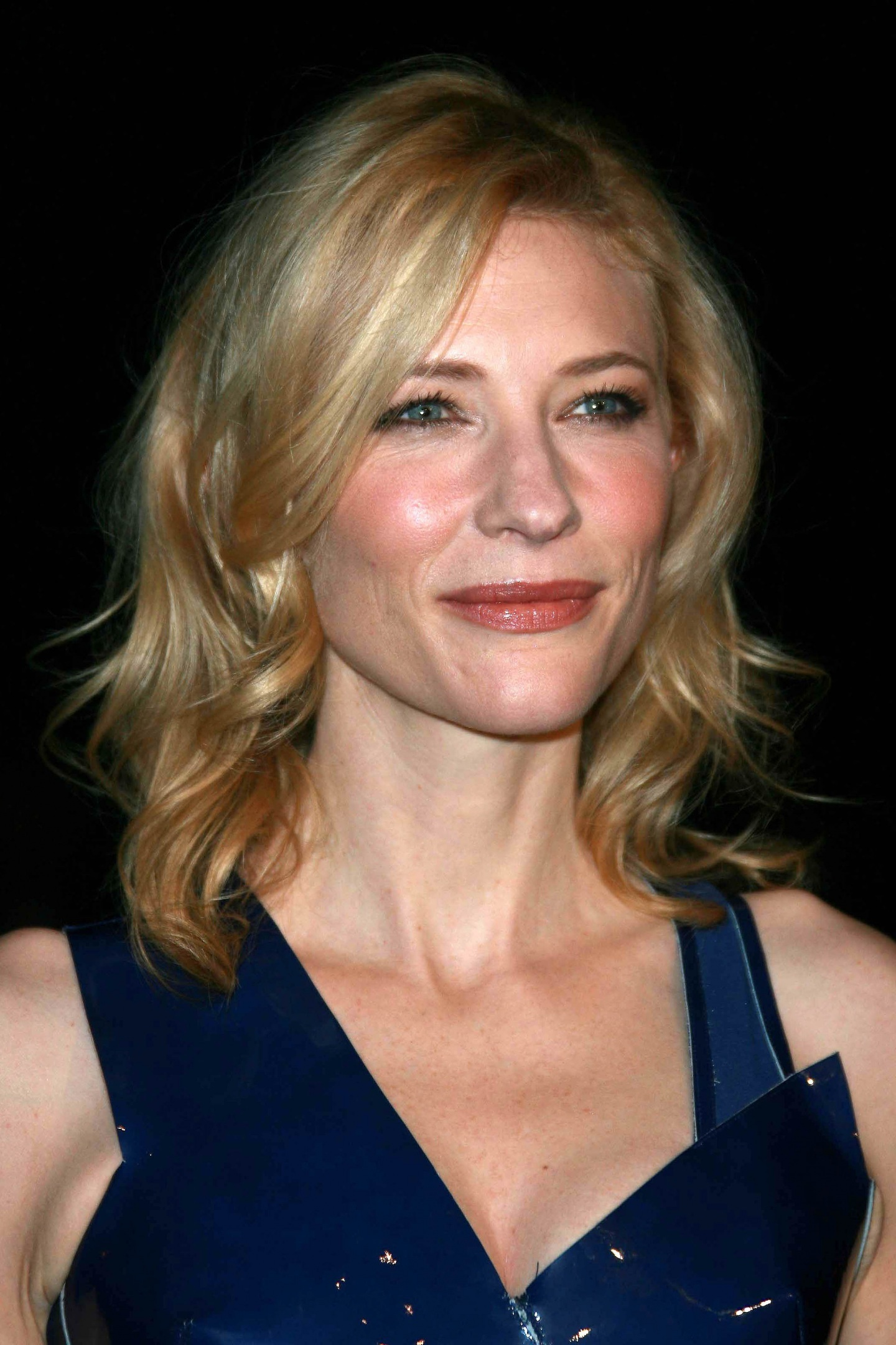Cate Blanchett #702543 Wallpapers High Quality | Download Free