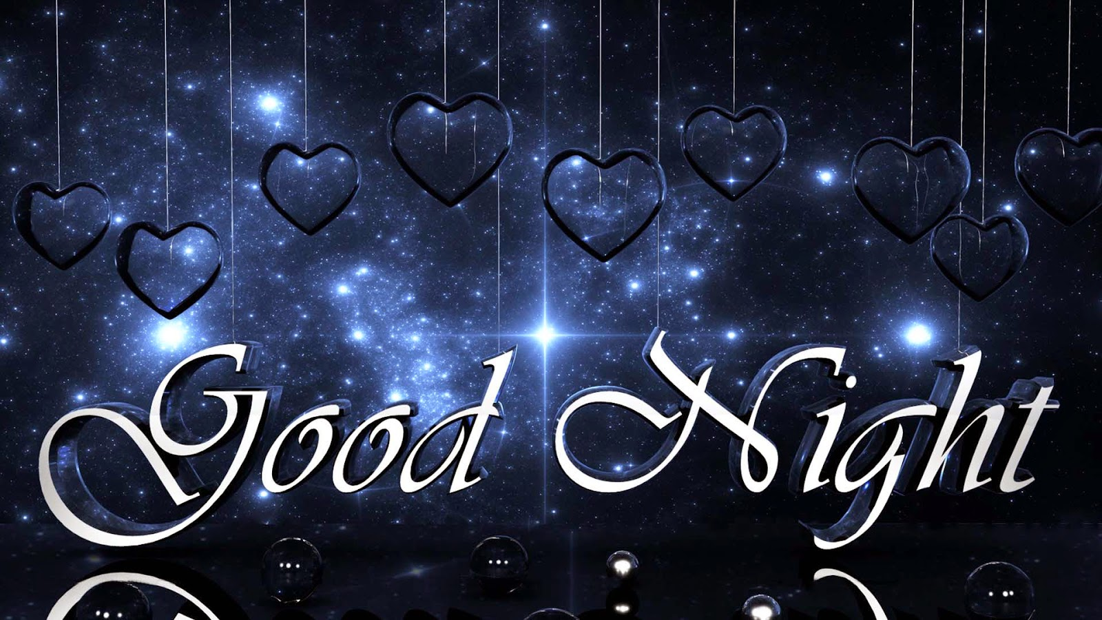 good night wallpapers high quality | download free