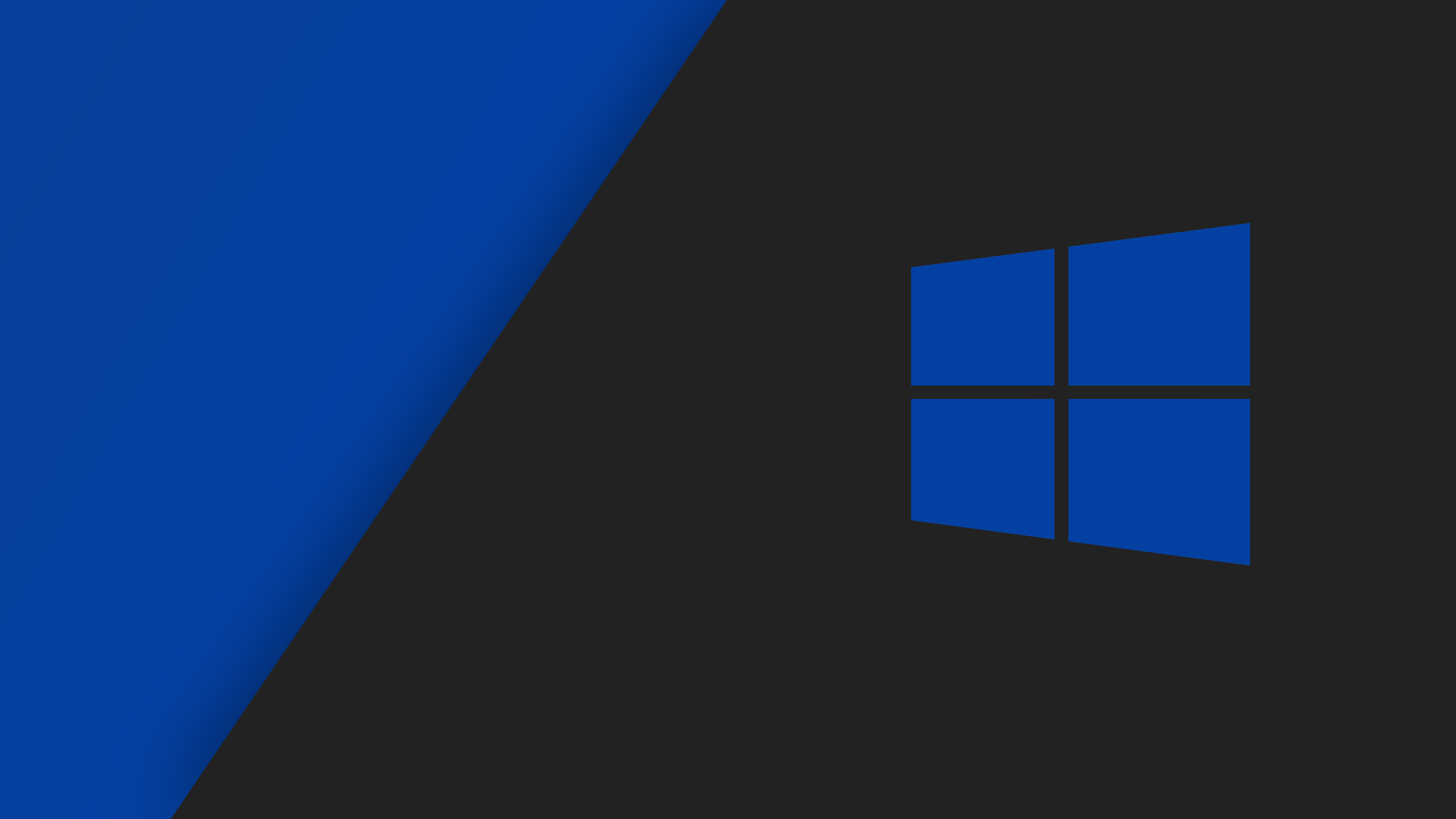 Wallpaper desktop windows 10