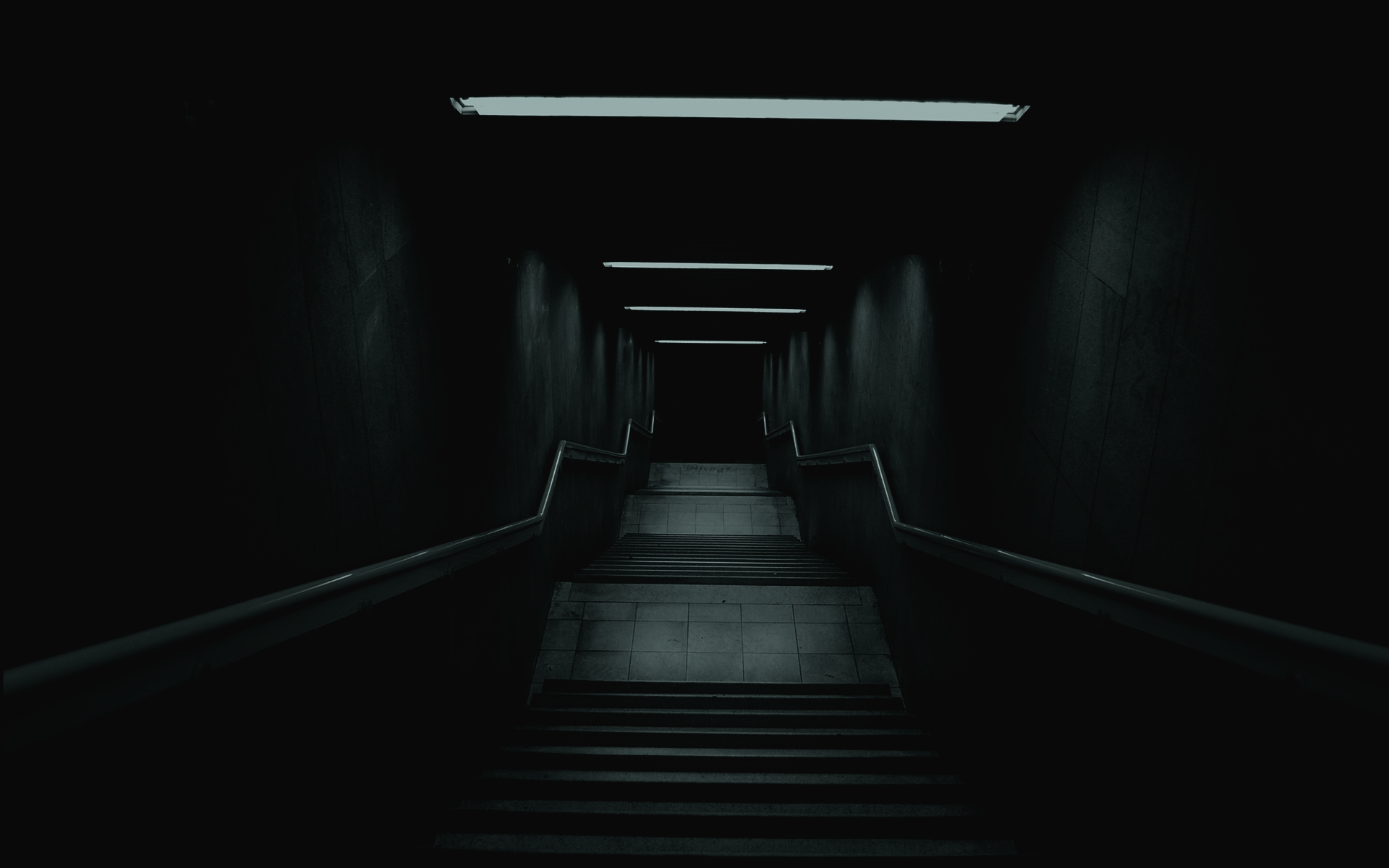 Dark Wallpapers High Quality Download Free