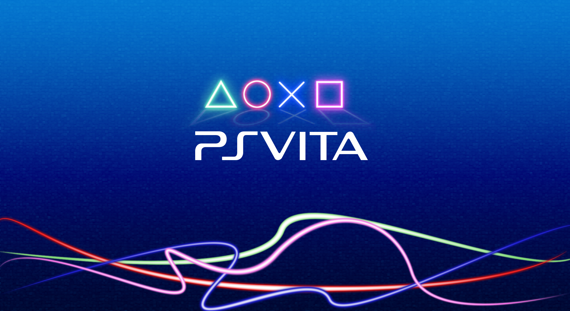 ps vita wallpapers high quality | download free