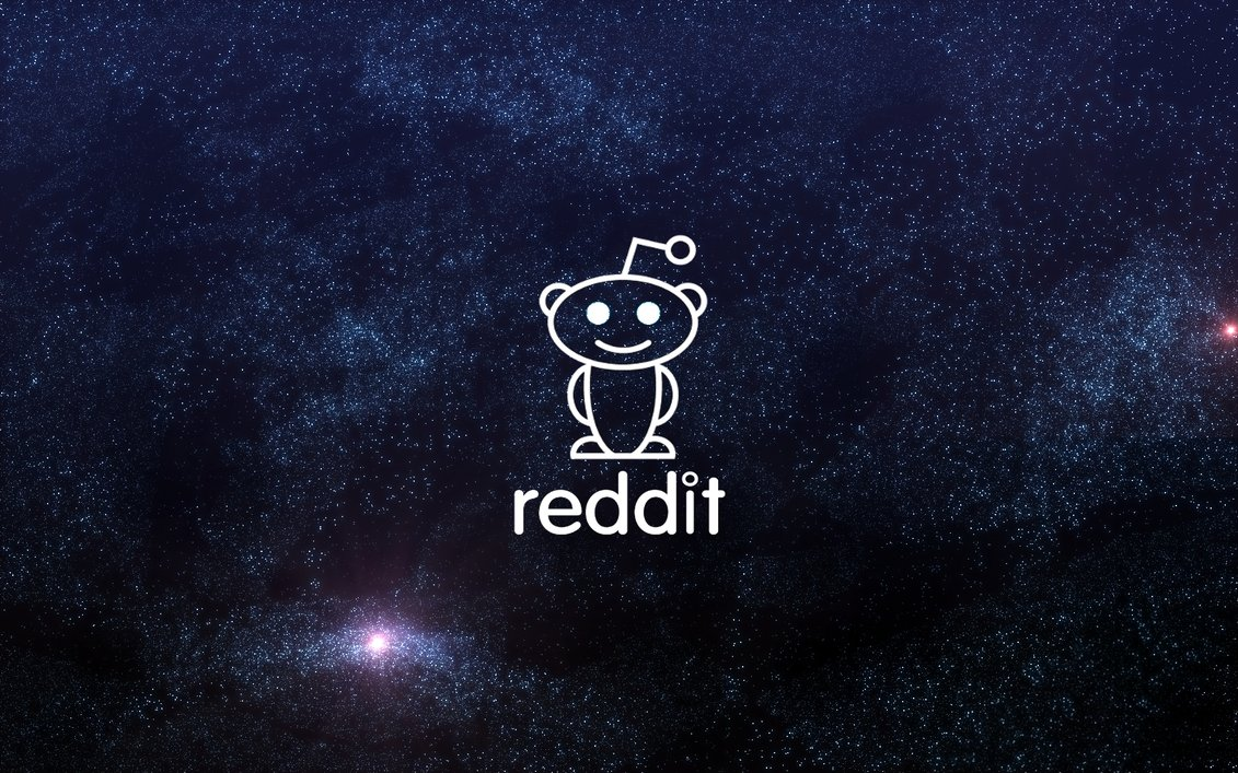 Reddit Wallpapers High Quality | Download Free