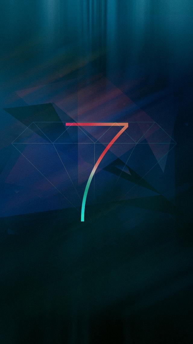 Sfondi desktop iphone 7