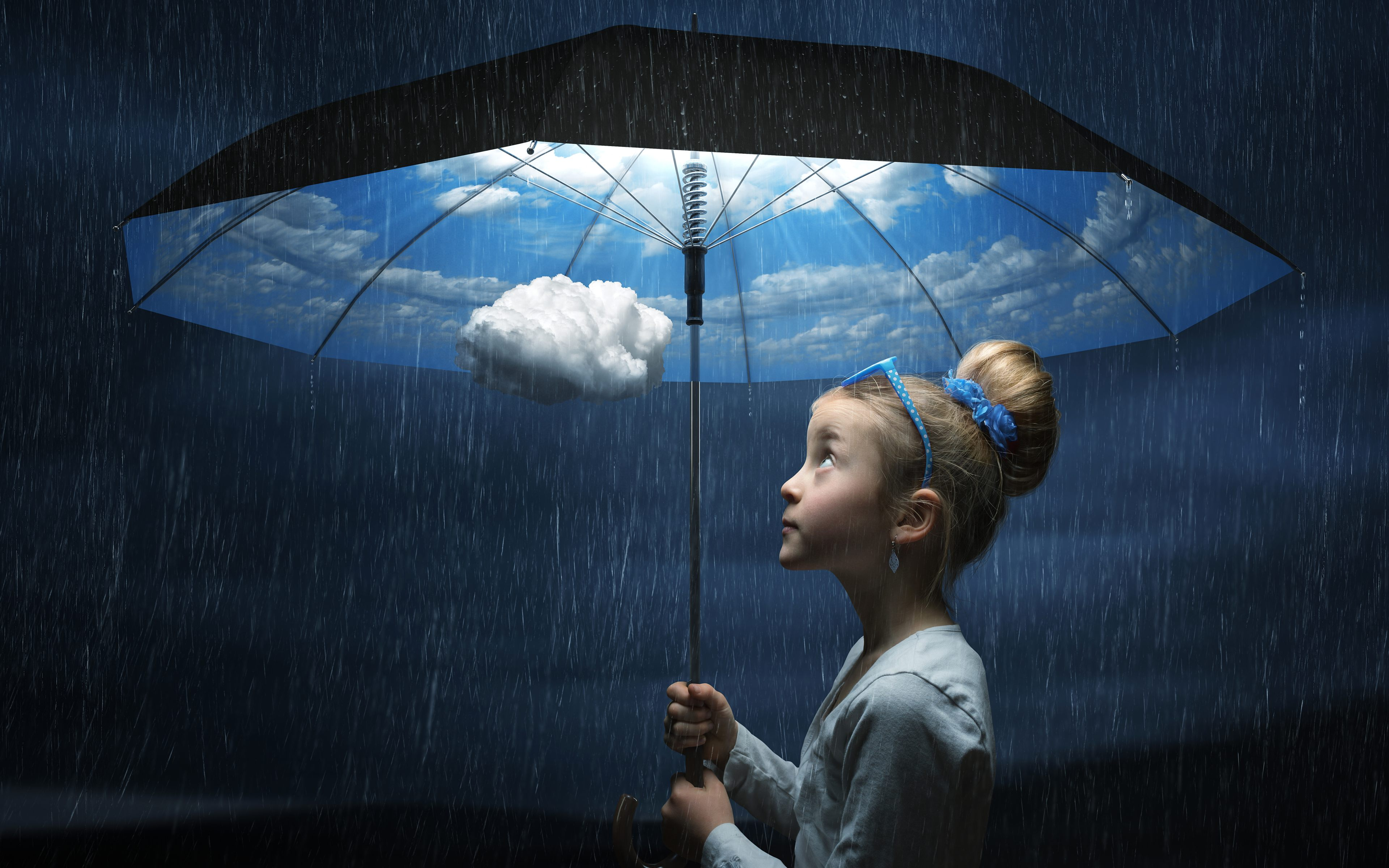 4K Umbrellas Wallpapers High Quality | Download Free