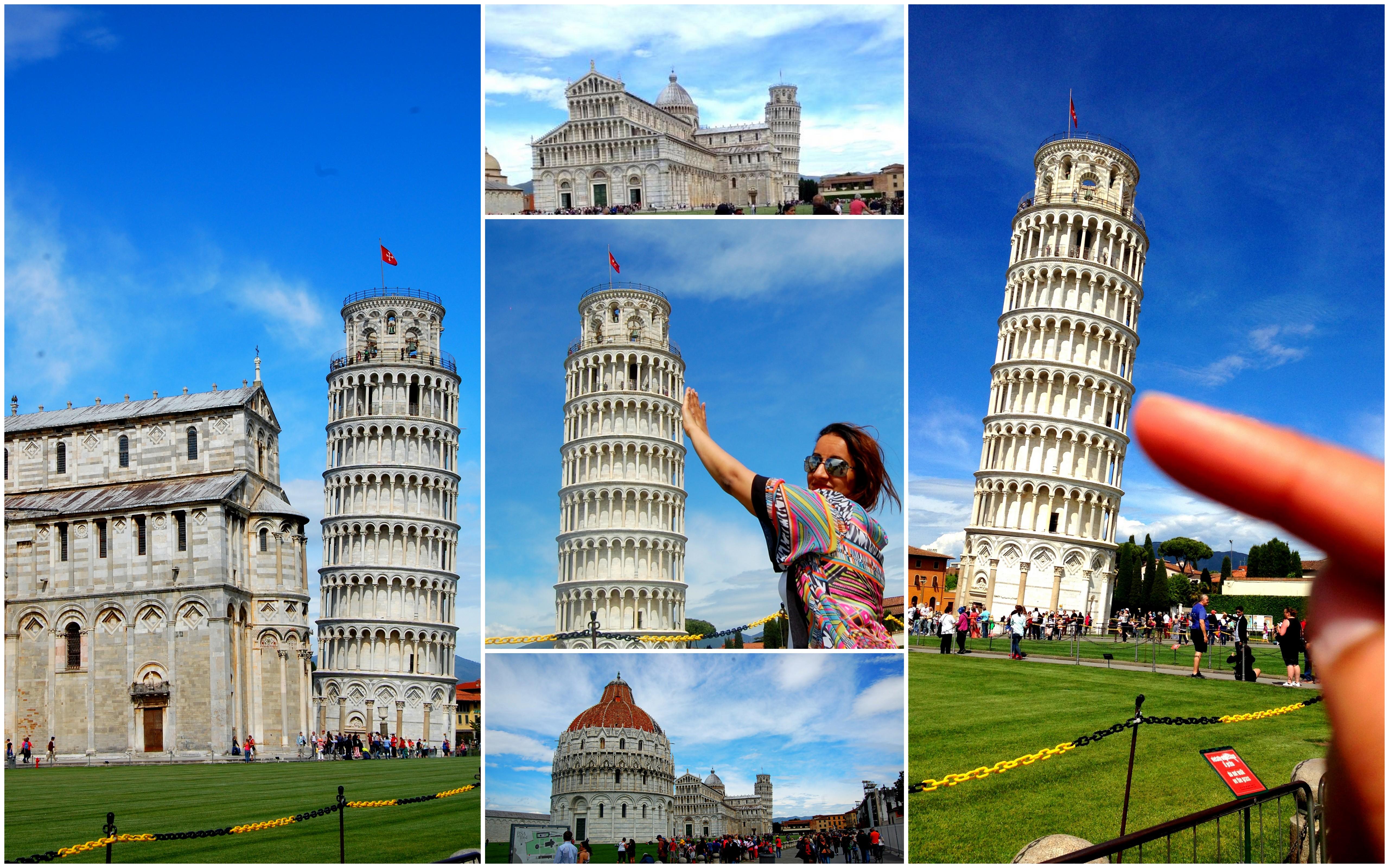 все о италии и про италию картинки кабачков уже делали