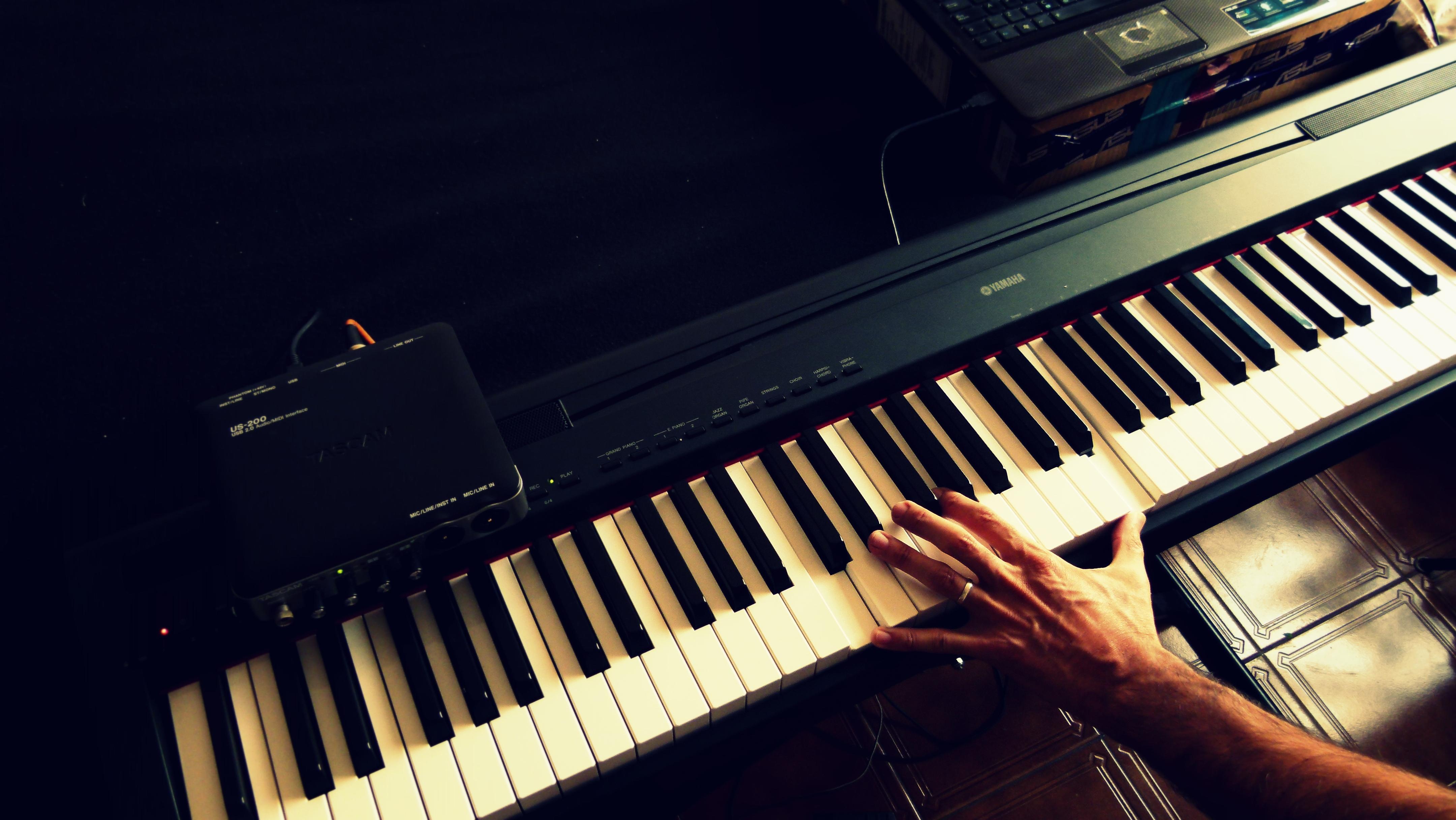 картинки про пианино для рабочего стола минском тракторном заводе