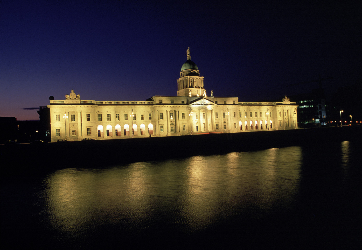 Dublin Wallpapers High Quality   Download Free