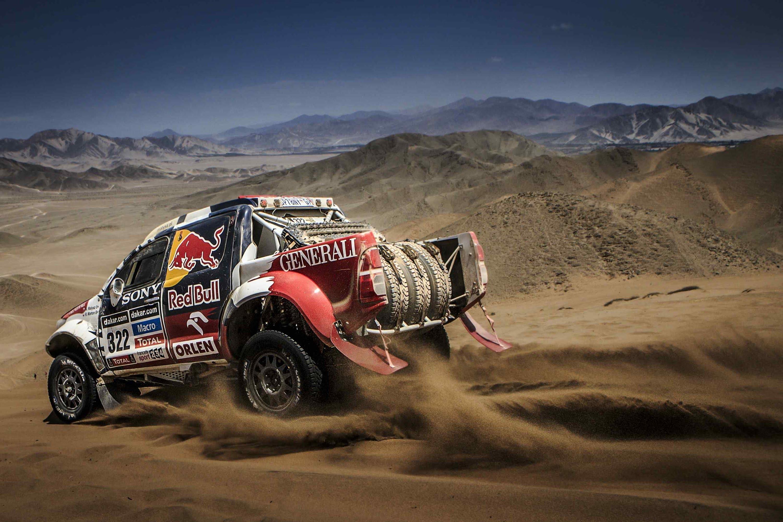 Dakar Wallpapers High Quality   Download Free