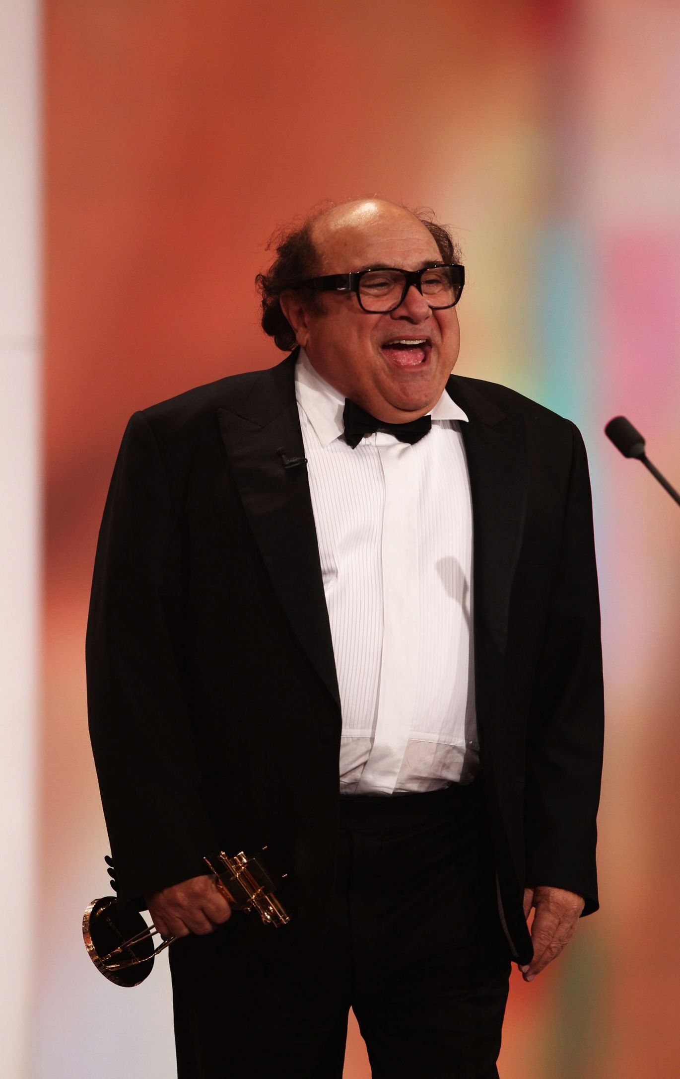 Danny Devito Wallpapers High Quality | Download Free