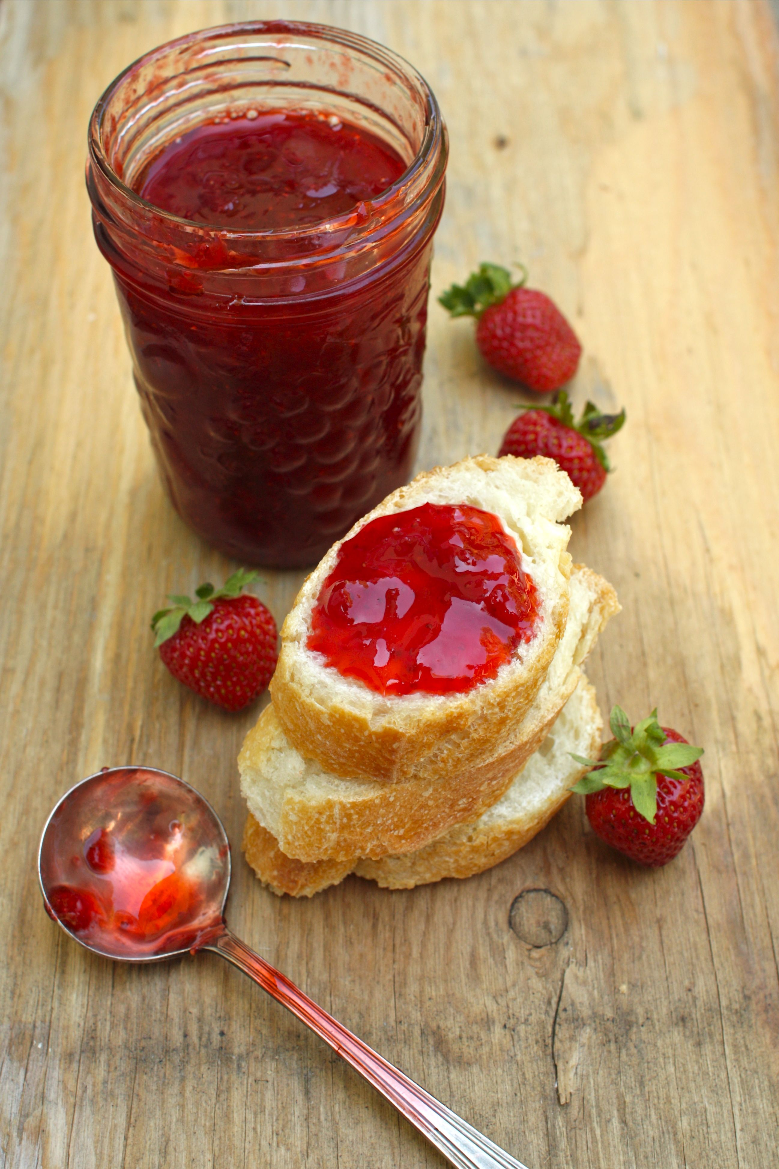 Jam Wallpapers High Quality Download Free