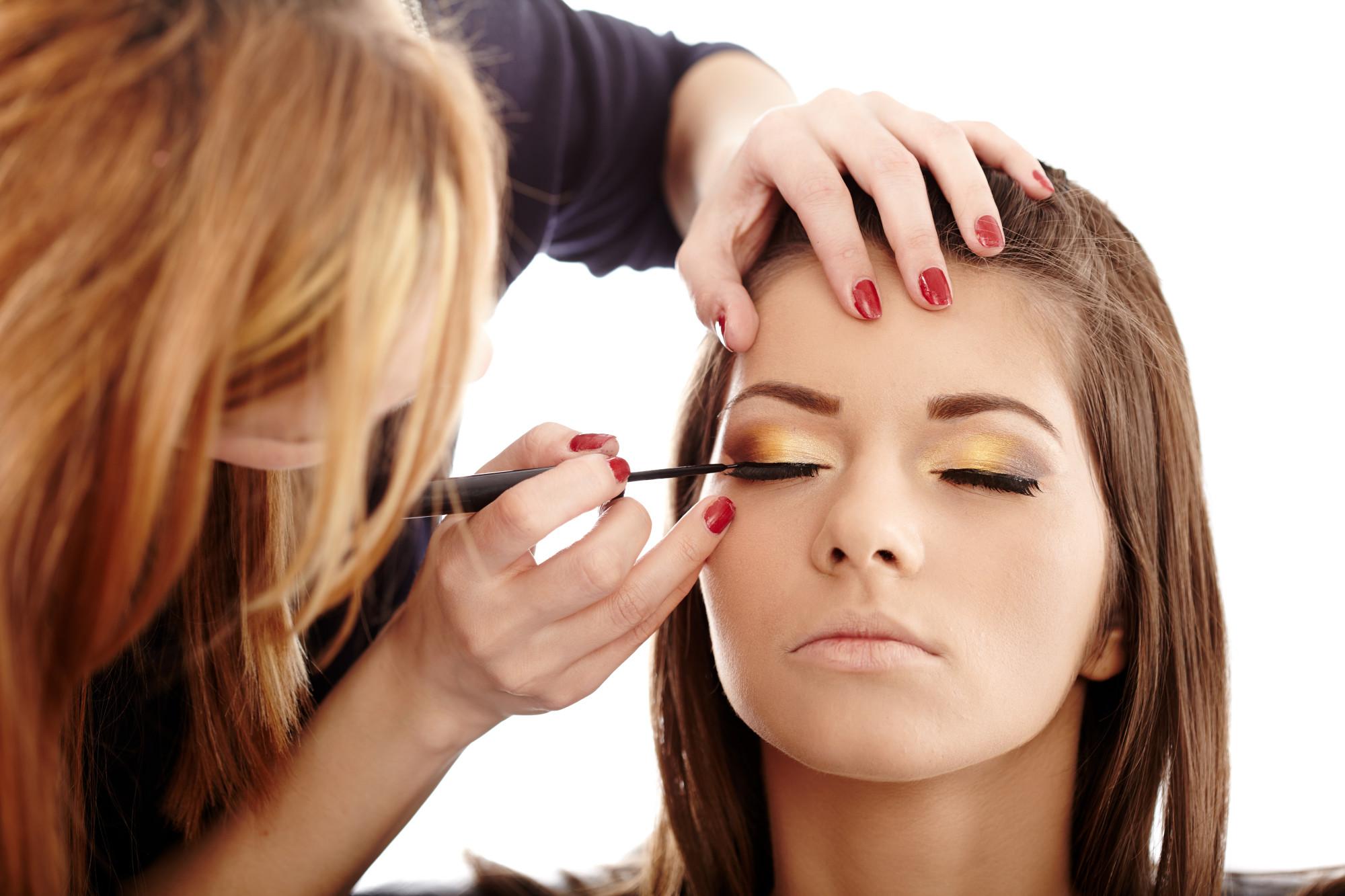 Jobs After Beauty School   Avalon School of Cosmetology