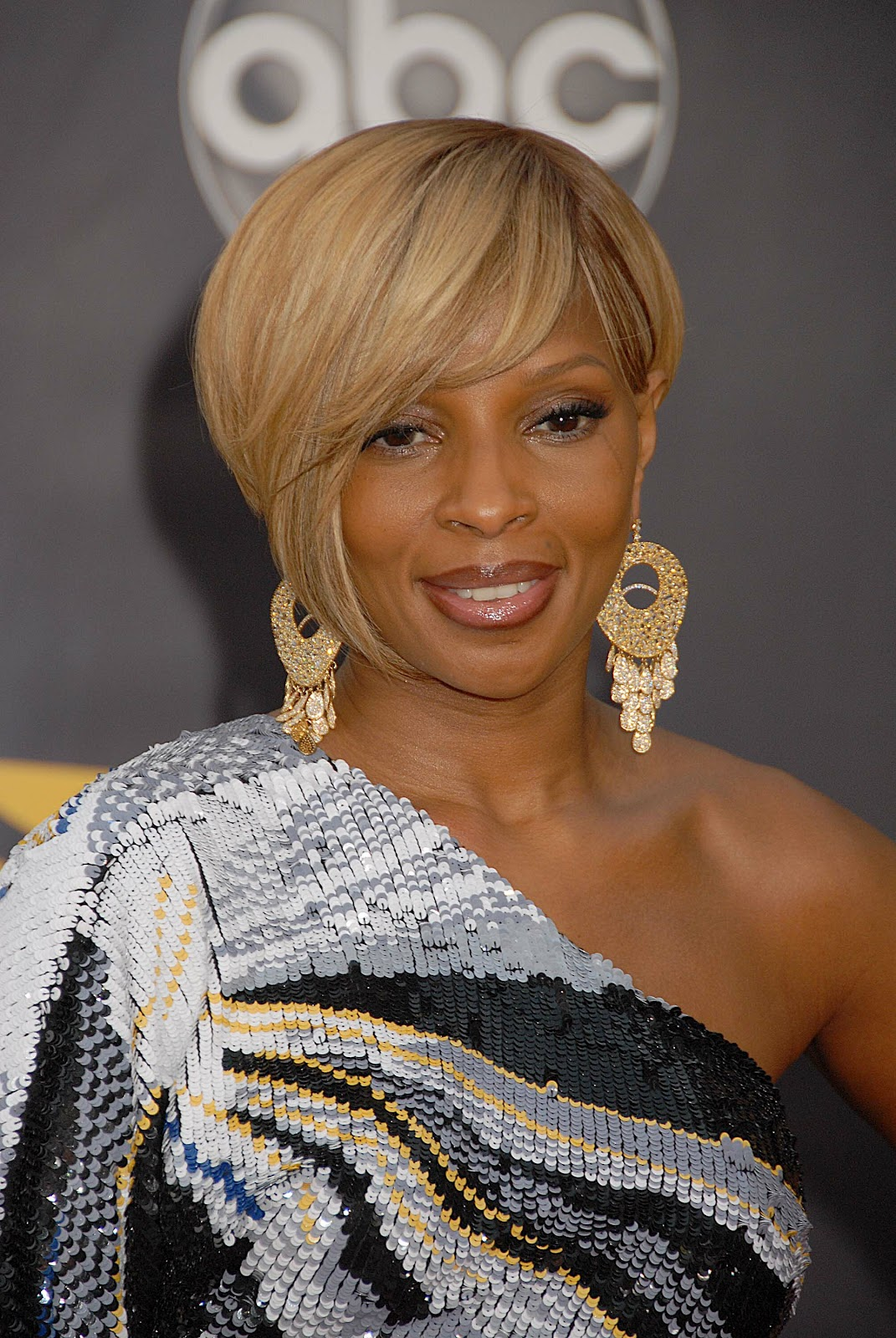 j blige hair styles j blige wallpapers high quality free 8219