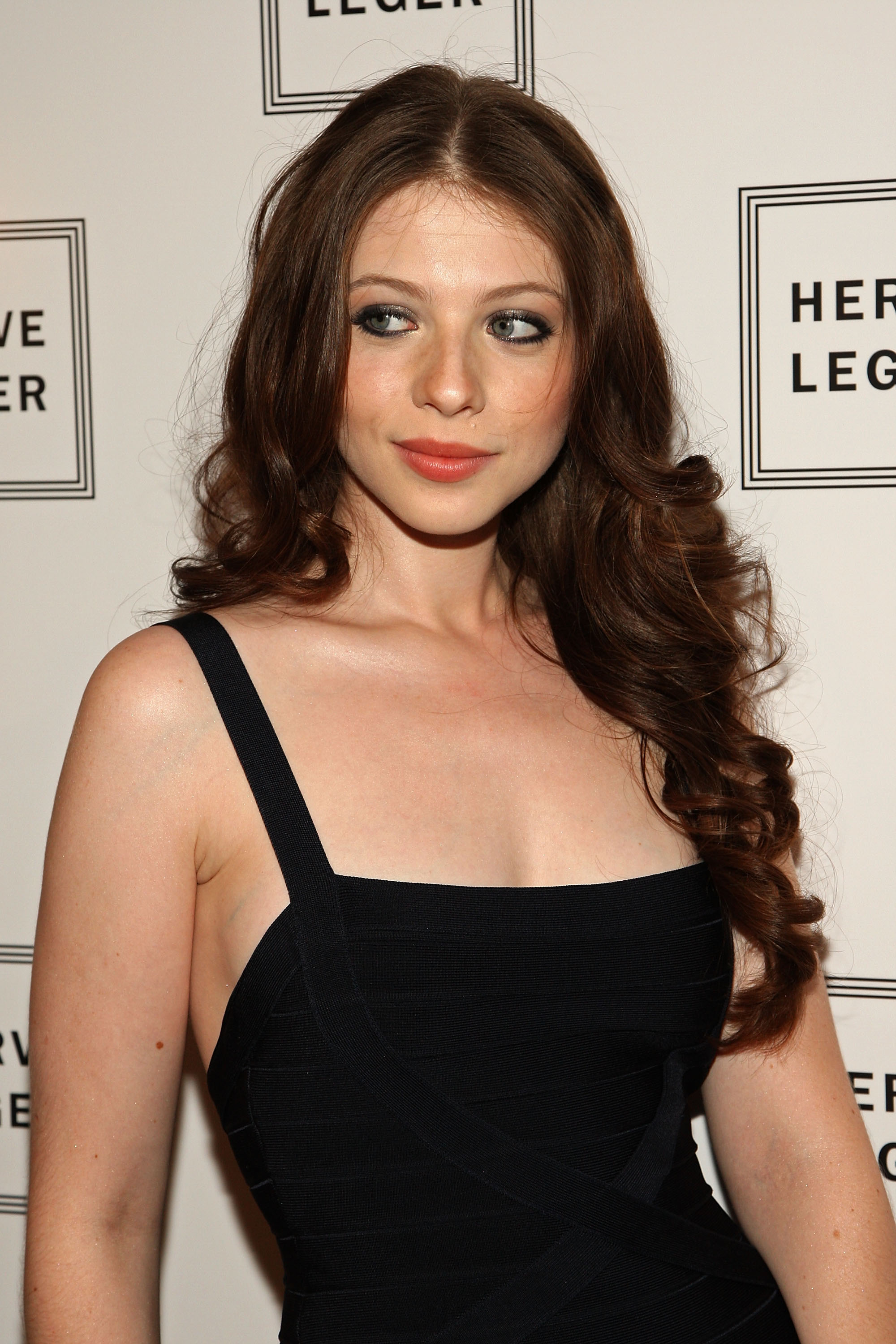 Michelle Trachtenberg Wallpapers High Quality | Download Free