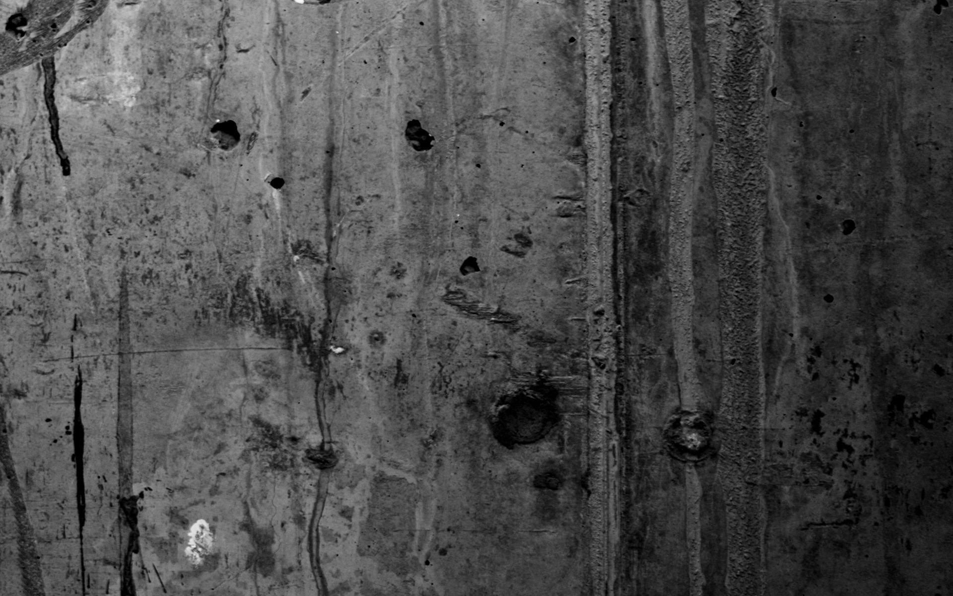 gray grey background hd wood wallpapers pc backgrounds desktop texture breathtaking horseman headless dark silver wallpapersafari pink quality fantasy