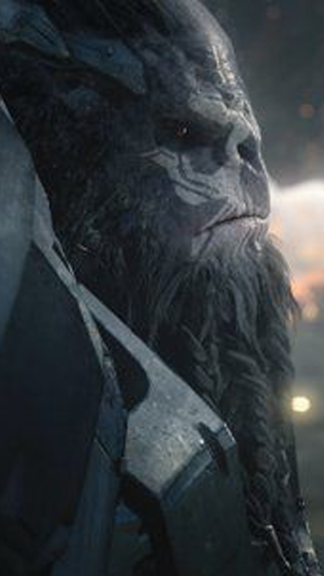 halo wars 2 wallpapers high quality | download free