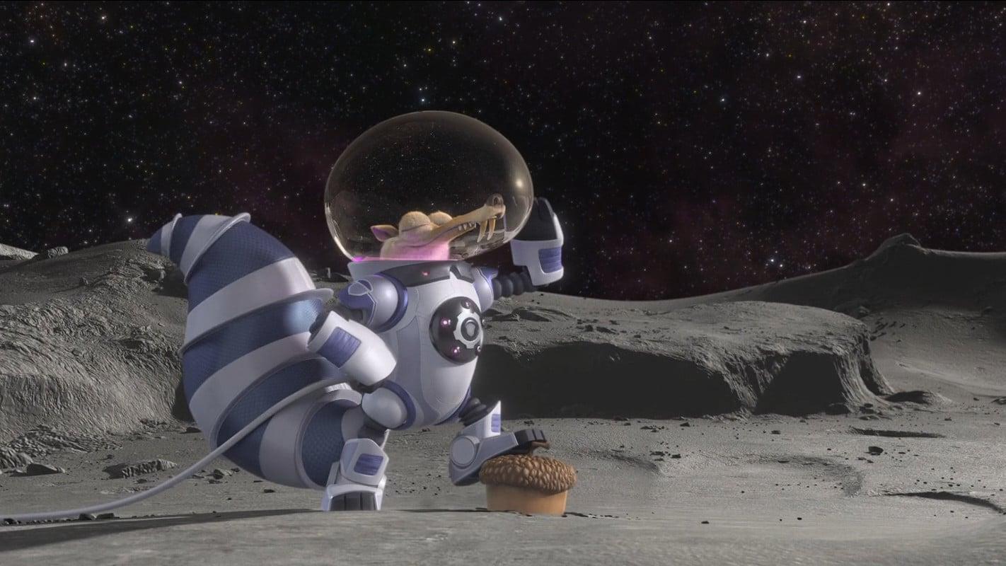 космос картинки столкновение неизбежно