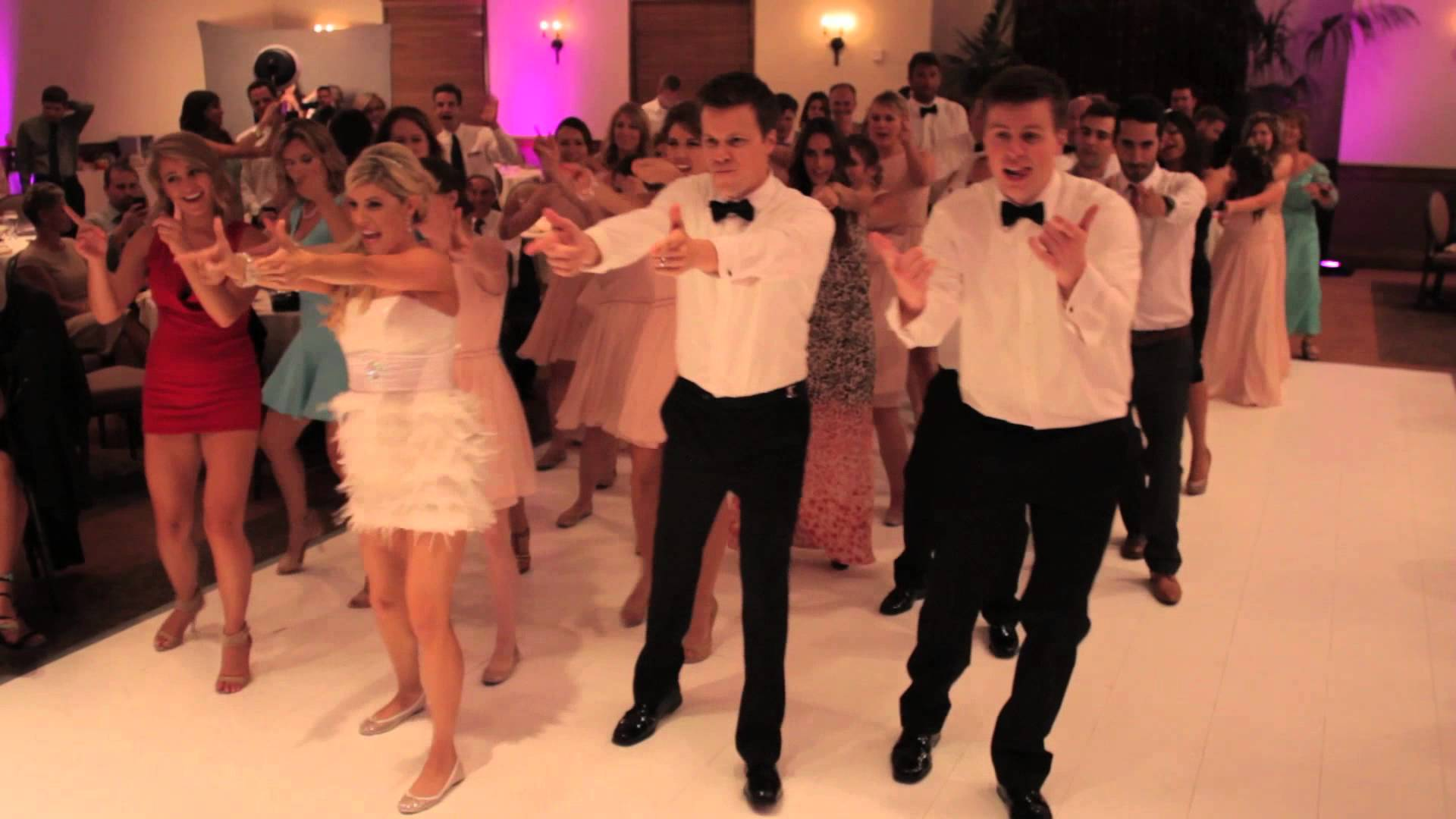 How To Dance At A Wedding.How To Dance At A Wedding The Best Wedding Picture In The