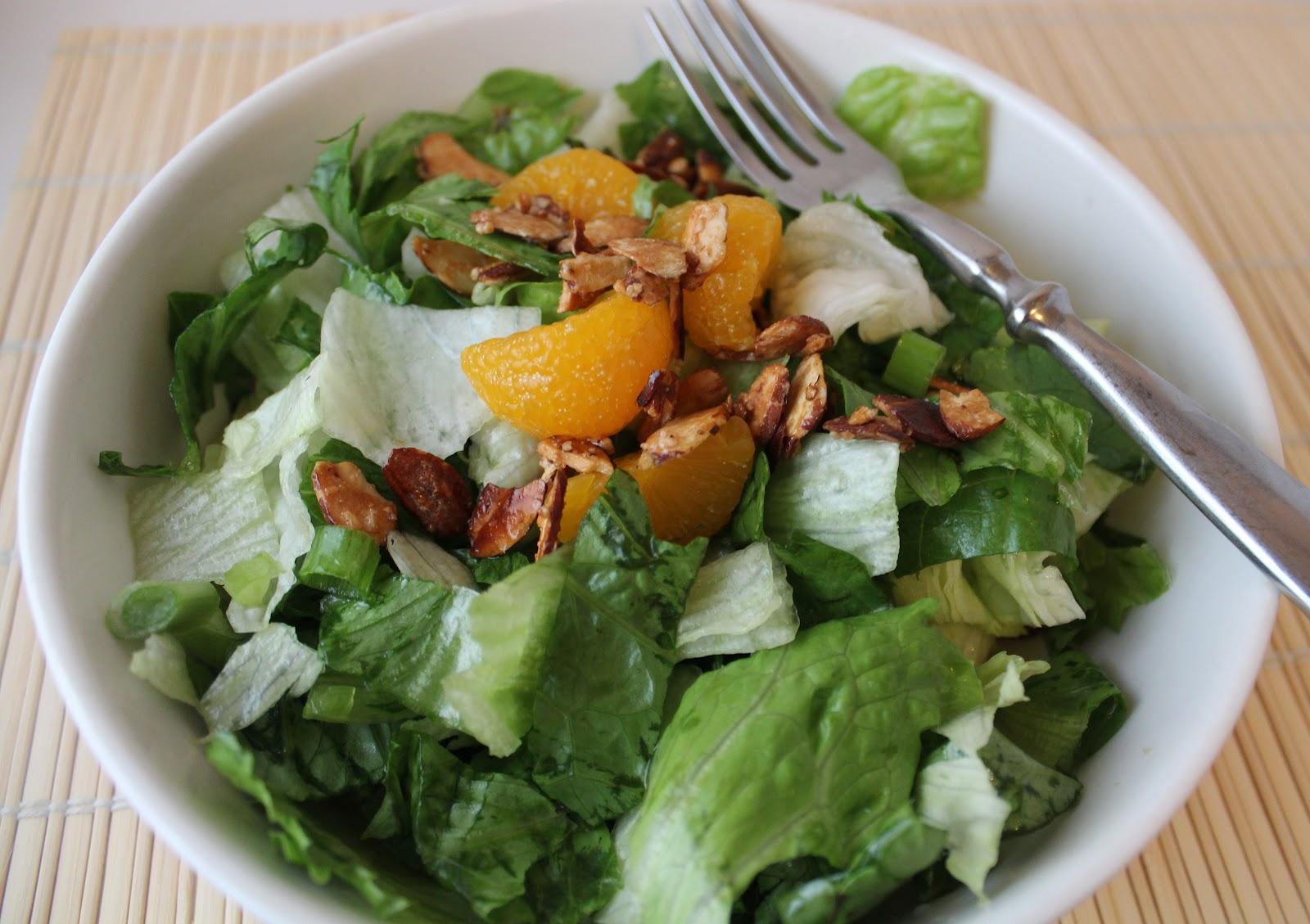 lettuce salad calories - HD1600×1129