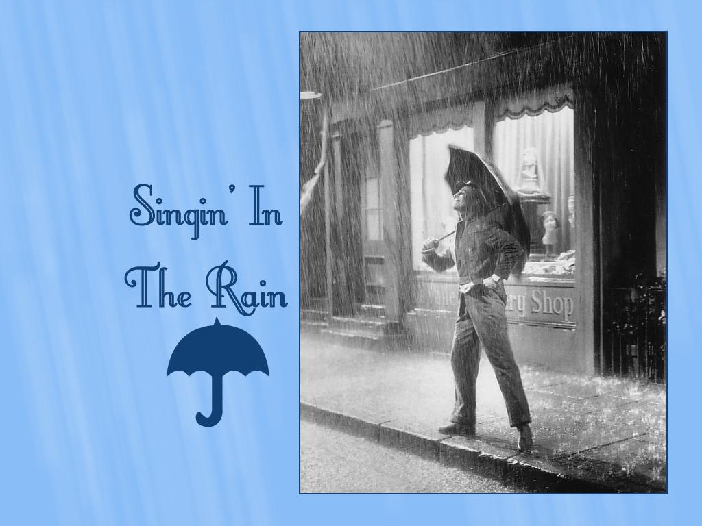 Fuck The Rain By Ryan Adams Album Lyrics