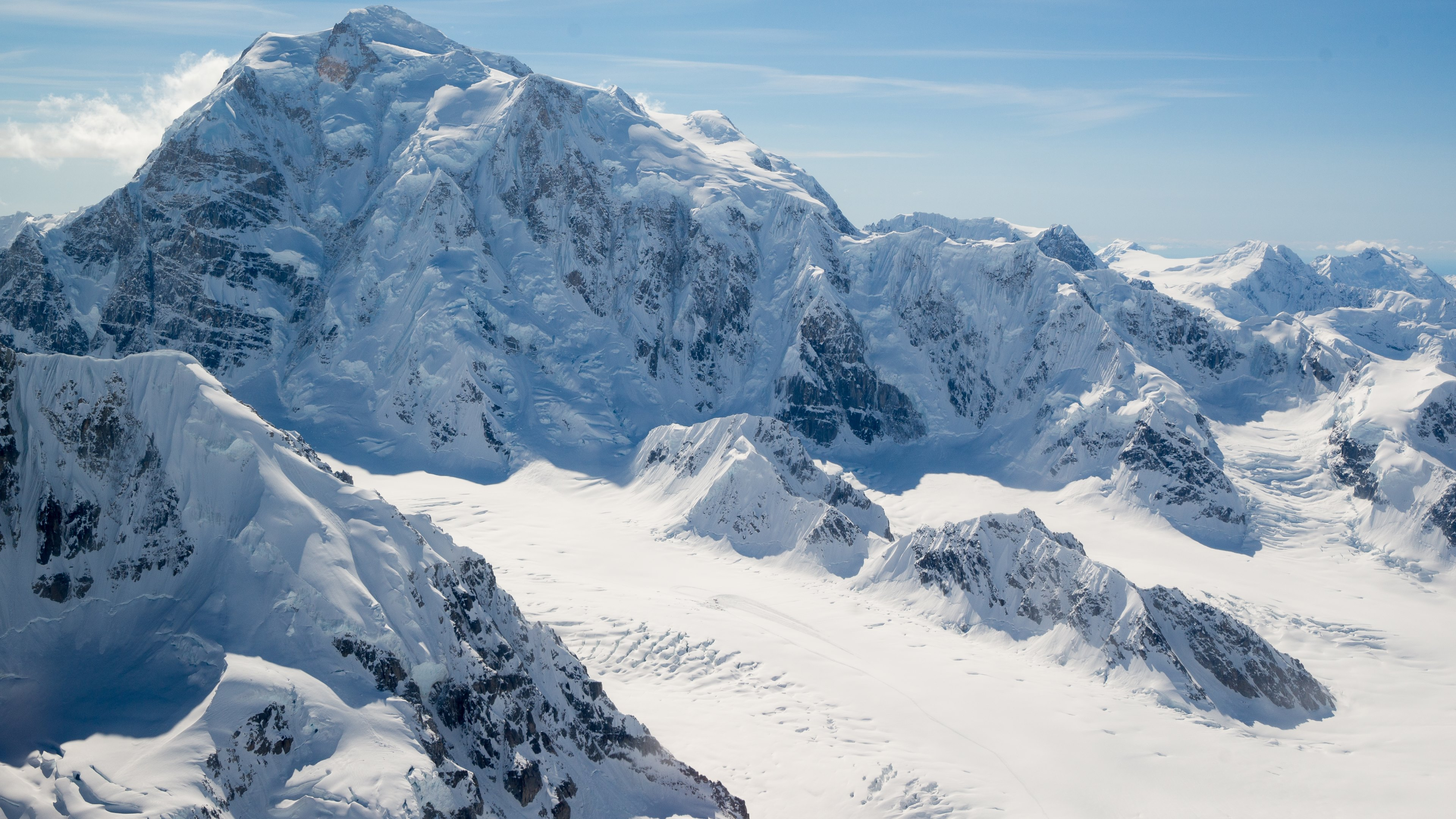 4K Mountains Wallpapers High Quality   Download Free