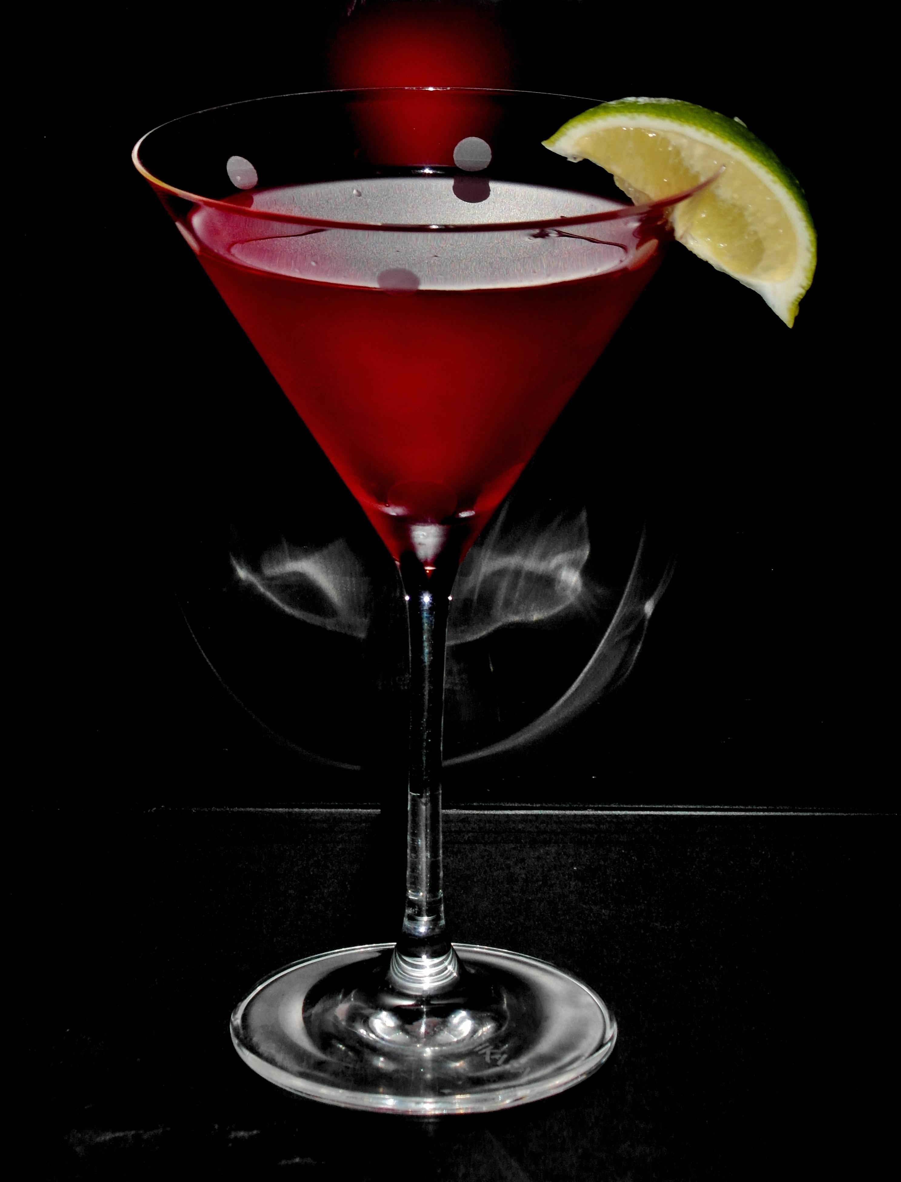 шарф красивые картинки мартини которая агитационного периода