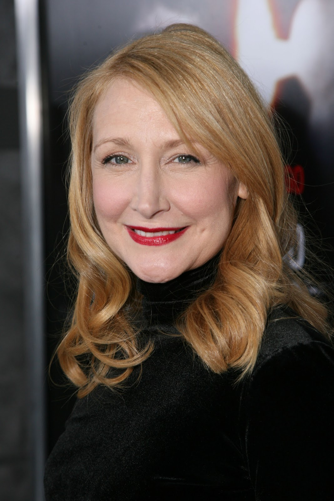 Patricia Clarkson   Biography, Career, Movies, Net Worth